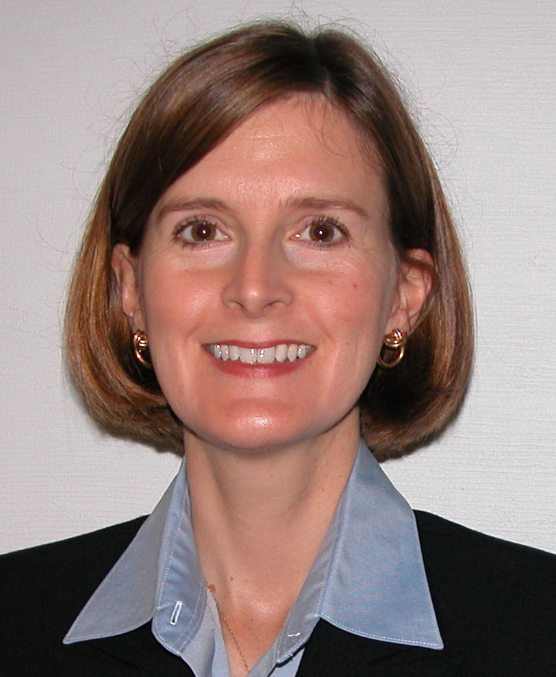 Anne Eberhart, MD