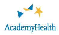 Academy Health Career Center