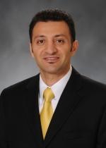 Arsham Alamian