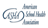 American School Health Association Career