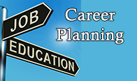 Career Planning PowerPoint