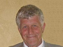 Allen Dyer