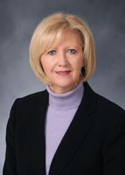 Karen H. Ervin