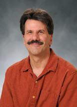 Joel Hillhouse
