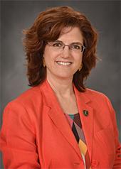 Deborah L. Slawson