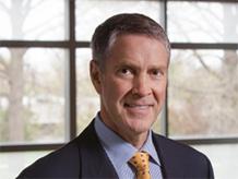 Dr. William Frist
