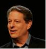The Honorable Al Gore