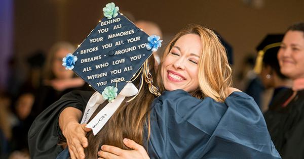 image for Jennifer Hunt, Graduate Program Advisor