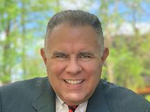 Dr. Ian Lapp