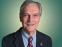 Dr. Robert Lawerence