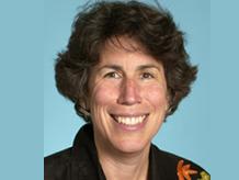 Nicole Lurie