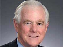 Dr. Michael McGinnis