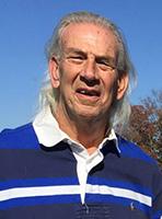 Robert Peery