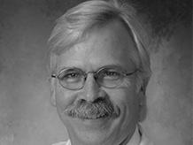 Dr. Renslow Sherer