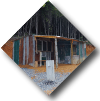 Virtual International Living: Learning Across Global Environments