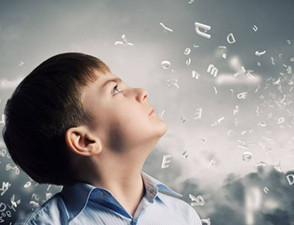 decorative image for Auditory Processing Disorder Services
