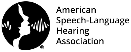 Image result for speech language hearing association