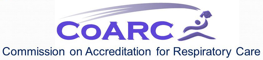 COARC Link to website