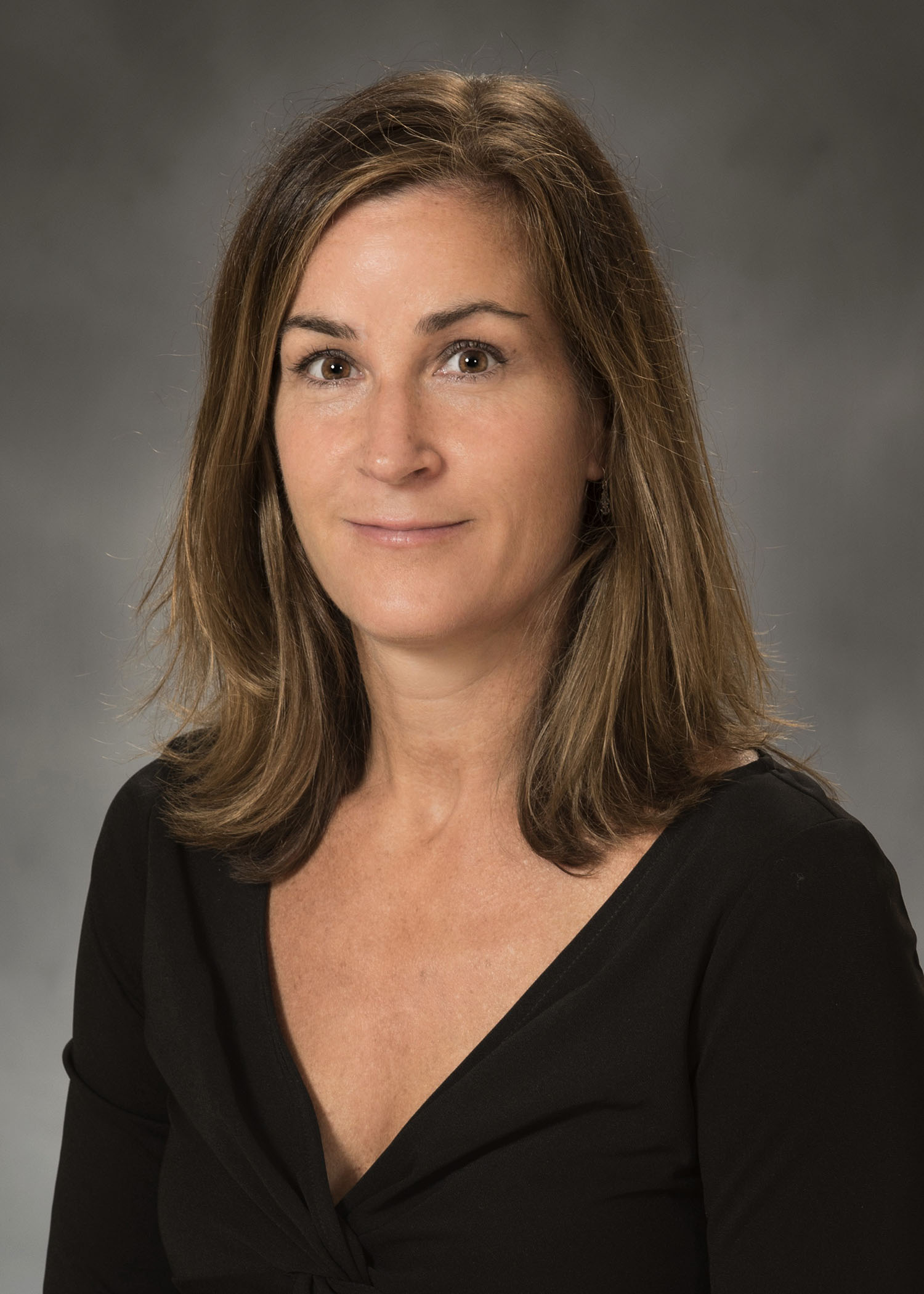 Photo of Mary Andreae MS, RD, LDN, DPD Program Director & Assistant Professor