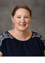 Photo of Whitney Bignell PhD, RDN, LD, Assistant Professor