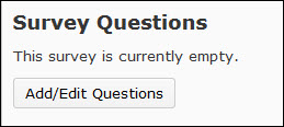 image of the add/edit questions button