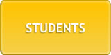 students D2L resources