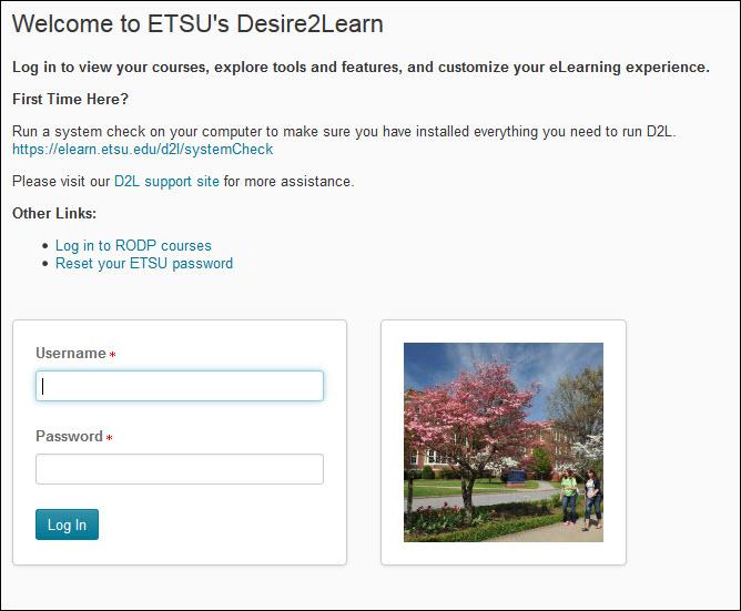 Sign In - sdbor.edu