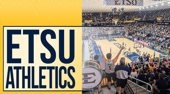 ETSU Athletics