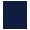 yabo亚博体育app:葫芦岛两干辉电子有限公司