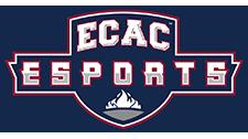 ecac sports