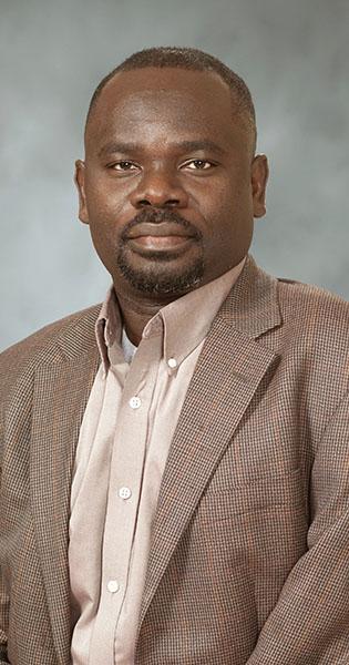 decorative image for Dr. Hadii Mamudu