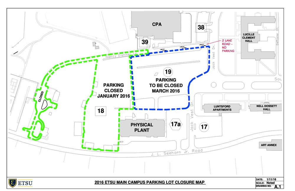 2016-ETSU-Main-Campus-Parking-Lot-Closure-Map-1-11-16-(002)