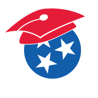 hope scholarship logo