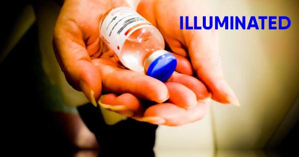 image for Illuminated: Graduate Student Research Magazine