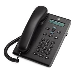 Cisco Ip Phone 7940 Quick Reference Guide