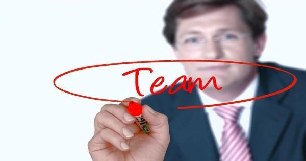 image for Supervisor Development Program (MS Teams/LinkedIn Learning)
