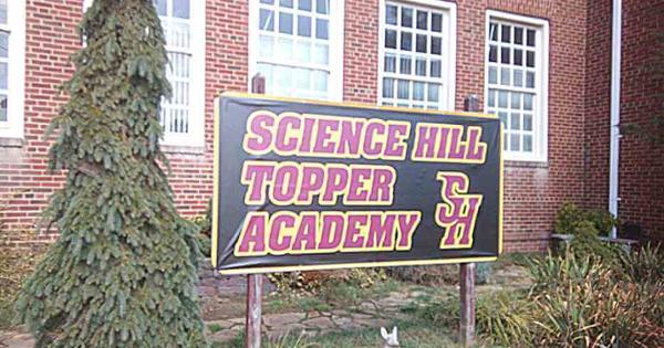 decorative image for Topper Academy