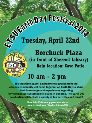earth_day_flyer
