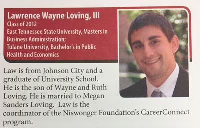 Law Loving