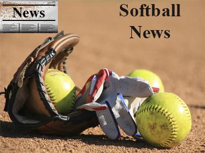 High School Softball Meeting - Wednesday, July 31st