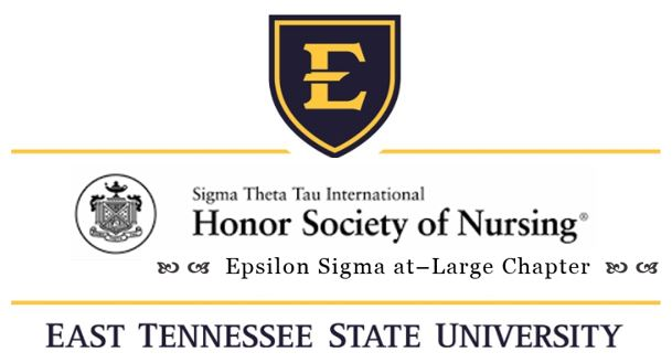 STTI Epsilon Sigma at-Large Chapter