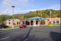 Mountain City Extended Hours Health Center
