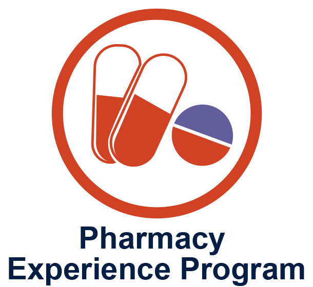 Pharmacy Experience Program