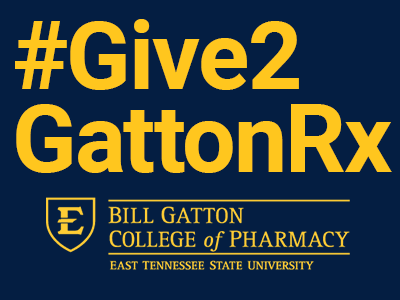 Give to Gatton