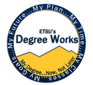 image for Degree Works