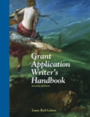 grant_application_writers_handbook