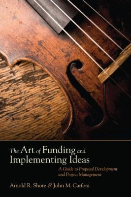 the_art_of_funding_book