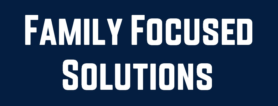 image for Family Focused Solutions