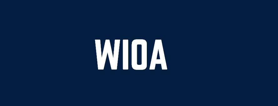 image for WIOA
