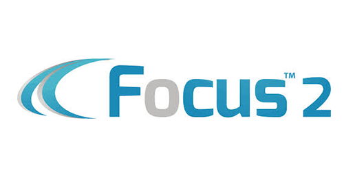 image for Focus 2!